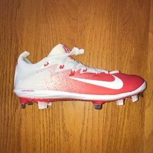 Nike Shoes - Nike VAPOR ULTRAFLY $125 2017 Baseball Cleat